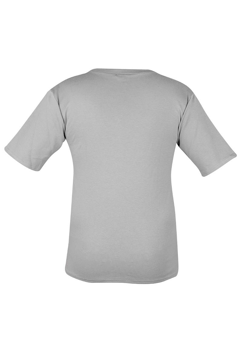 PATRICK Koszulka męska