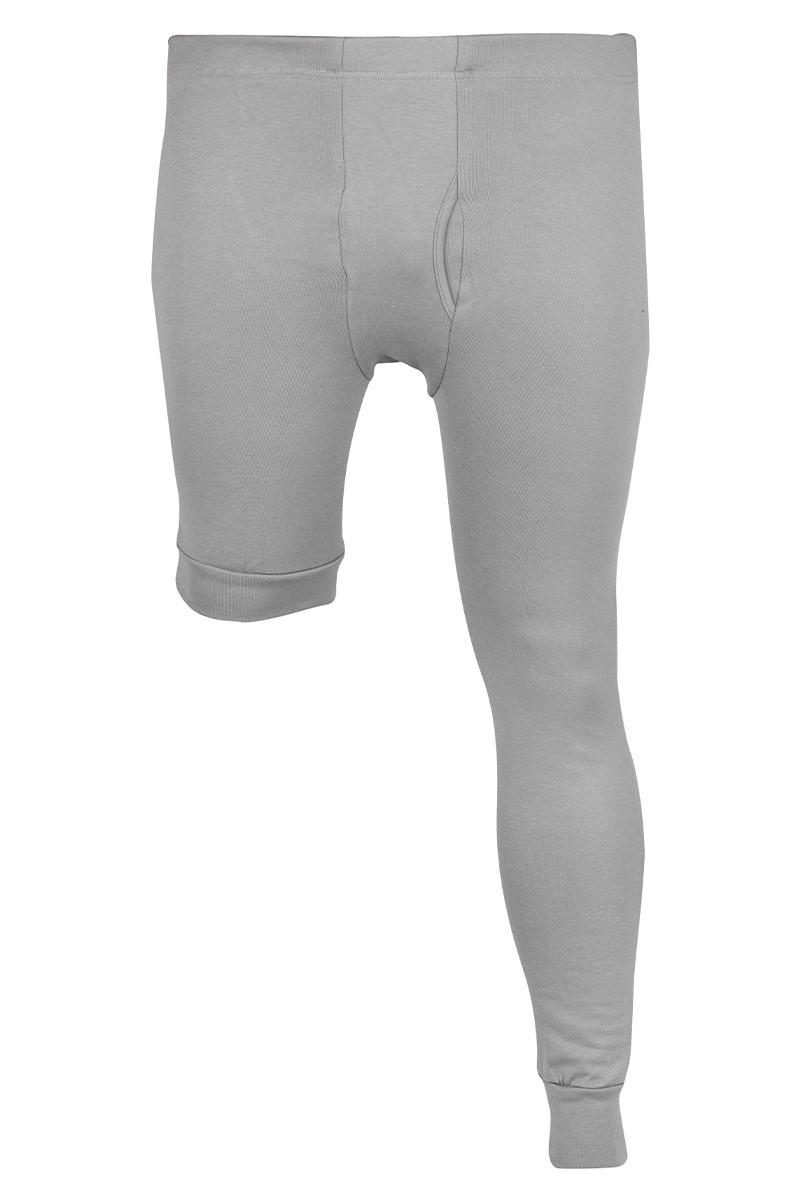 IVAN-R Męskie kalesony dla osób po amputacji prawej nogi